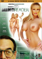 Mind Reader Porn Video
