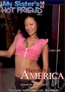 My Sisters Hot Friend Vol. 2 Porn Movie