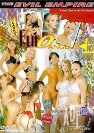 Euro Angels Porn Movie