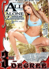 All Alone 2 Porn Movie