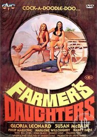 Farmers Daughters Porn Movie
