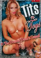 Tits n Toys Porn Movie