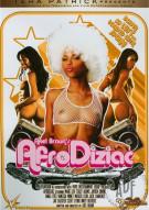 Afro Diziac Porn Movie