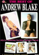 Best of Andrew Blake, The Porn Movie