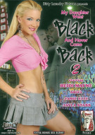 My Daughter Went Black And Never Came Back 2 Porn Movie