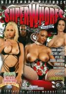 Superwhores 14 Porn Movie