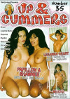 Up and Cummers 35 Porn Movie