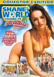 Shanes World 42: Paradise Island Porn Movie
