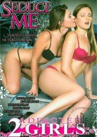 Seduce Me Porn Movie