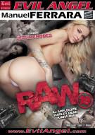 Raw 19 Porn Movie