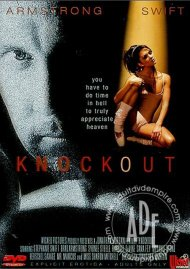 Knockout Porn Movie