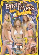 Bikini Babes from Burbank Porn Movie