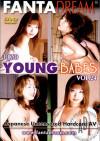 Tokyo Young Babes Vol. 24 Porn Movie