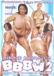 Blane Bryants BBBW 2 Porn Video