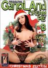 Gangland Cream Pie 8 Porn Movie