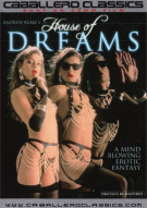 House of Dreams (Caballero) Porn Movie