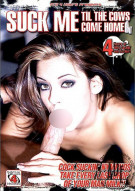 Suck Me Til The Cows Come Home Porn Movie