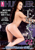 Exposed #2 Porn Movie