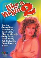 Like a Virgin 2 Porn Movie