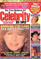 Do You Believe It?: Celebrity Sex Tapes Porn Movie