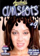 Cum Shots #9 Porn Movie