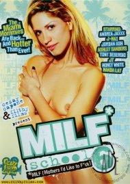 MILF School 6 Porn Movie