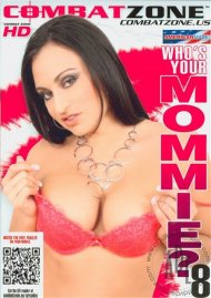 Whos Your Mommie? 8 Porn Video