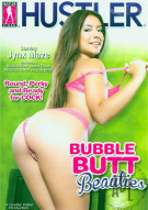 Bubble Butt Beauties Porn Video