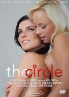 Circle, The Porn Movie