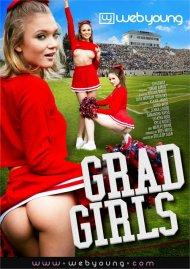 Grad Girls Porn Movie
