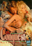 Conquest, The (Sin City) Porn Movie