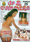 Up and Cummers 15 Porn Movie