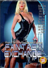 Fantasy Exchange Porn Movie
