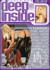 Deep Inside Jenna Jameson Porn Movie