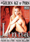 Golden Age of Porn, The: Jenna Porn Movie