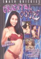 Oriental Ooze Porn Video