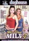 Her First MILF 4 Porn Movie