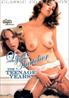 Teenage Years, The: Lysa Thatcher Porn Movie