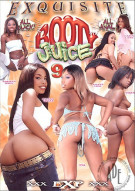 Booty Juice 9 Porn Video