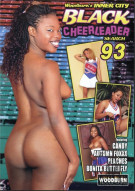 Black Cheerleader Search 93 Porn Movie
