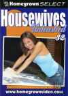 Housewives Unleashed 32 Porn Movie