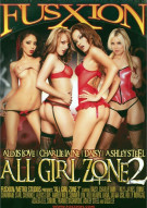 All Girl Zone 2 Porn Video