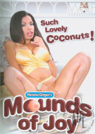 Mounds Of Joy Porn Movie