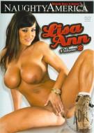Lisa Ann 2 Porn Movie