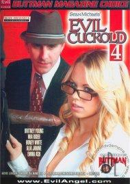 Evil Cuckold 4 Porn Movie