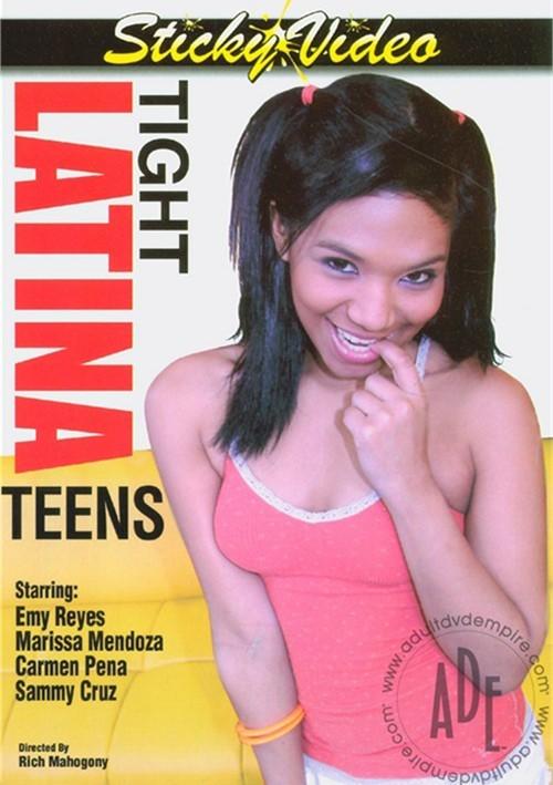 Tight Latina Teens