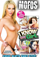 MOFOS: I Know That Girl 17 Porn Movie