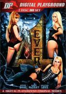 4Ever Porn Movie