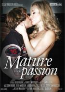 Mature Passion Vol. 1 Porn Movie