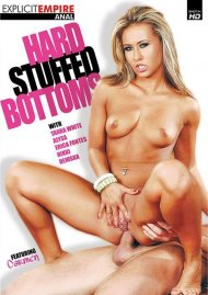 Stream Explicit Empire - Hard Stuffed Bottoms HD Porn Video from Sunset Media!